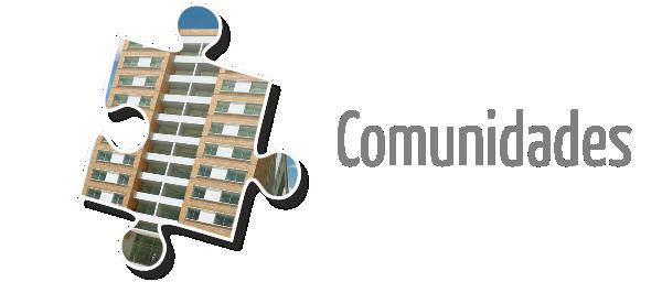 Serviseg Peritaciones Comunidades