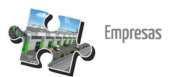 Serviseg Peritaciones Empresas