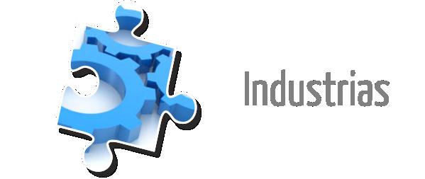 Serviseg Peritaciones Industrias
